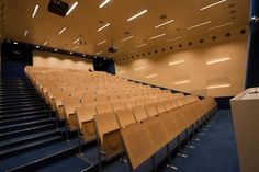 lecture halls - Google Search
