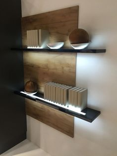 Living Hall Design Home Furniture Ideas House Decorating Themes 20190418 Floating Shelves Books