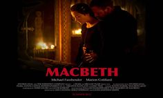 Macbeth 2015 Full Movie Download For Free