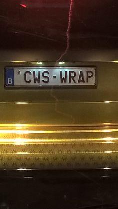 nr plaat CWS-WRAP