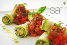 Saf Restaurant London Deal of the Day | Groupon London