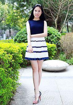 Nós esperamos que você aproveite nossa galeria de fotos;  Jianing, mulher China