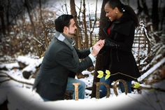 Photography, Engagement,Wedding, Family, (Kenye Carew - Photographer) YenKen Photography