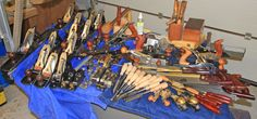 Tool Cabinet Contents | by Lord Nibbo