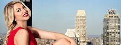 Stassi Schroeder Reveals Her 'Vanderpump Rules' Salary