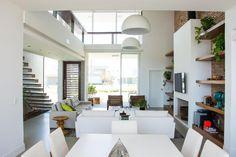 Galeria de Casa Ventura M22 / estudio 30 51 - 16