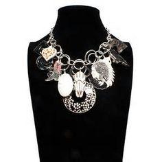 coreen $2,180.00 | Coreen Cordova Jewelry