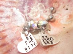 Best bitches belly button rings Source by amandacheerbase Belly Button Piercing Rings, Cute Belly Rings, Bellybutton Piercings, Cool Piercings, Belly Button Jewelry, Nipple Rings, Navel Piercing, Jewelry Tattoo, Body Jewelry