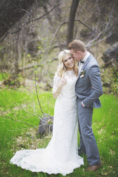 Bohemian Romance - A Styled Shoot by Cassandra Farley