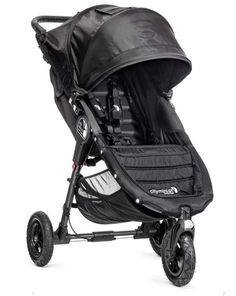 City Mini GT Single Stroller for rent during your Disney World or other Orlando-area vacation   Comes with FREE parent console.  Call Amusement Park Rentals: (407) 442-0000