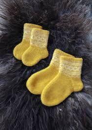 selbuvotter gratis oppskrifter – Google Sök Needles Sizes, Baby Knitting, Mittens, Free Pattern, Knitting Patterns, Knit Crochet, Diy And Crafts, Stitch, Etsy