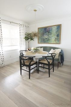 After receiving many questions about our vinyl plank floor, I wanted to show everyone the color difference other light colored wood vinyl plank flooring. Vinyl Wood Planks, Vinyl Wood Flooring, Luxury Vinyl Flooring, Wood Vinyl, Luxury Vinyl Plank, Light Wood Flooring, Waterproof Vinyl Plank Flooring, Flooring Types, Karndean Design Flooring