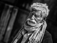 Nomade by Fulvio Pettinato on