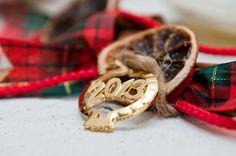 Christmas bazaar 2013.. #xmas #handmade Handmade Christmas, Napkin Rings, Decoupage, Xmas, Wedding Rings, Engagement Rings, Jewelry, Decor, Enagement Rings