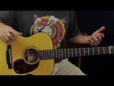 2 (Jaw Dropping) but SIMPLE tricks to playing  Beautiful acoustic guitar...