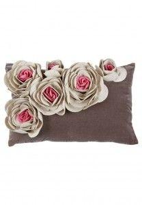 ideas for decorative pillows