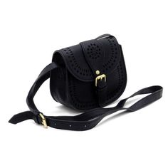 Handbagmadness - Designer Inspired bag