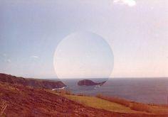 baleia by  Ar , via Flickr