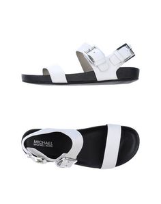 I found this great MICHAEL MICHAEL KORS Sandals on yoox.com. Click on the image above to get a coupon code for Free Standard Shipping on your next order. #yoox Coupon Codes, Wedding Stuff, Sandals, Free, Image, Shoes, Fashion, Michael Kors Sandals, Moda