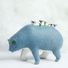 Soft-sculpture-bears-pastyourporchlight   Bored Panda