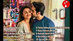 Audio & Video for india  ToP 20 Hindi Songs 2017 March :-)https://youtu.be/JzkOZqXMRUQ  ToP 10 Punjabi Songs 2017 March :-)... source   #10 #2017 #april #Bollywood #Chill Out Mix #deep house music #EDM Mix #EDM Music 2017 #hindi songs #Hindi... #rock music #Songs #top