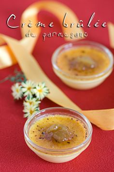 creme_brulee de parmesano