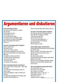 German Language Learning, Language Study, Dual Language, French Language, German Grammar, German Words, Learn German, Learn French, French Lessons