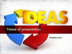 http://www.pptstar.com/powerpoint/template/working-ideas/Working Ideas Presentation Template