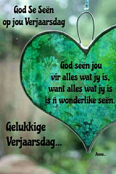 Birthday Qoutes, Happy Birthday Wishes Quotes, Happy Birthday Meme, Birthday Cards, Afrikaanse Quotes, Wish Quotes, Happy B Day, Positive Thoughts, Birthdays