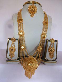 Gold Jewelry Simple, Rose Gold Jewelry, Modern Jewelry, Jewelry Art, Jewelry Bracelets, Jewelry Watches, Fashion Jewelry, Pearl Bridal Jewelry Sets, Wedding Jewelry