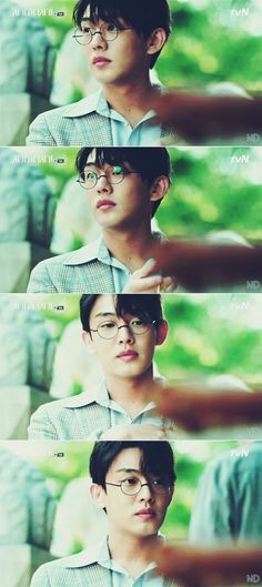 """The Various Findings in """"Chicago Typewriter"""": The historical background and real people who inspire the characters 