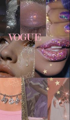 Bath and Body # wallpaper lips wallpaper, jimin lips, lips graphic, lips dibujo, & Boujee Aesthetic, Bad Girl Aesthetic, Aesthetic Collage, Aesthetic Vintage, Baby Pink Aesthetic, Aesthetic Women, Aesthetic Black, Aesthetic Beauty, Aesthetic Bedroom