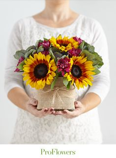 Get an inside look at all the new and fun fall items coming your way! Fall Flowers, Japanese Food, Flower Vases, Families, Globe, Thankful, Chinese, Holidays, Halloween