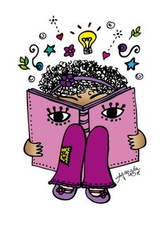 Todos contos publicados no PanHoramarte são dedicados a Marie Weigert Wanke. Marie adorava ler e ficou famosa na família por um episódio quase hilário que é possível conhecer no www.pan-horamarte.com.br