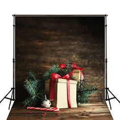 Brown Photo Background 5x7 Wood Backdrops for Photography... https://www.amazon.com/dp/B01M74PNTF/ref=cm_sw_r_pi_dp_x_f-ghyb0RXRMDE
