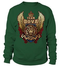 Get Discount Here >> https://sites.google.com/site/teesaveoff/bova-christmas