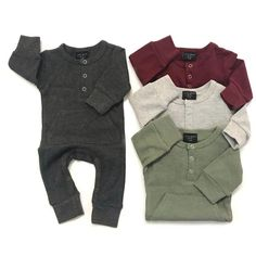 Baby boy outfits - July 21 2019 at - Trendy Childrens Clothes - Kids Style Baby Bikini, Baby Outfits, Nice Outfits, Outfits 2016, Little Boy Outfits, Baby Dresses, Newborn Outfits, Baby Boy Fashion, Kids Fashion