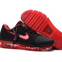 583abb820b2 Nike Shoes on. Nike Air Max FemmeNike ...