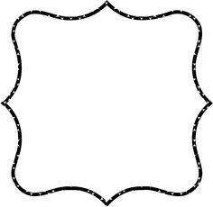 moldura arabesco vetor rosa - Pesquisa Google