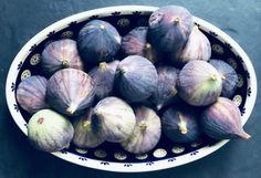 Figy riešia aj tráviace ťažkosti. Onion, Ale, Vegetables, Food, Meal, Ale Beer, Essen, Vegetable Recipes, Hoods
