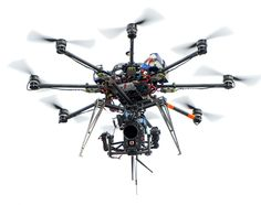 At Cinedrones.com, you can rent the best professional video drone in Los Angeles for your advertising, music or movie needs. #Professional_Drone_With_HD_Camera_Los_Angeles #Remote_Camera_Drone_Atlanta