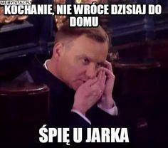 Polish Memes, Poland, Wisdom, Humor, Funny, Sash, Europe, Polish, Humour