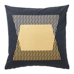 329 Best Pillow Talk Images In 2019 Pillows