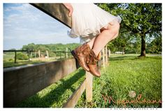 I just <3 boots with dresses. This? the dress I wore to my sons' bar mitzvah and Frye boots from @countryoutfittr that I adore. Can't wait to share more photos from the shoot w/ @megan_a_evans [sponsored - rest assured that the love is oh so real]