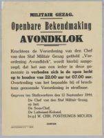 Historisch Centrum Leeuwarden - Resultaat