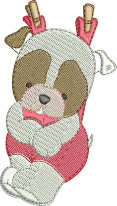 How To Choose An Embroidery Machine - Embroidery Patterns New Embroidery Designs, Free Machine Embroidery Designs, Applique Patterns, Applique Designs, Embroidery Ideas, Sewing Machine Embroidery, Baby Embroidery, Cross Stitch Embroidery, Gata Marie