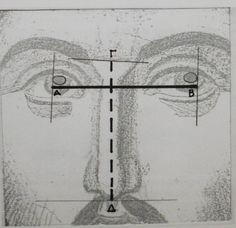 Christian Drawings, Christian Art, Byzantine Icons, Byzantine Art, Religious Icons, Religious Art, Spirit Drawing, Art Icon, Orthodox Icons