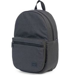 Main Image - Herschel Supply Co. Lawson Backpack Modern Backpack 004289cd027e5