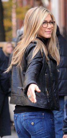Jennifer aniston nice ass #10