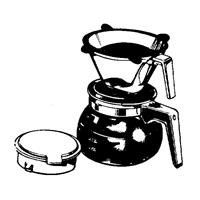Special Offers - Tops Mfg. 46779 Rapid Brew Drip Coffeemaker - In stock & Free Shipping. You can save more money! Check It (April 05 2016 at 06:10AM) >> http://dripcoffeemakerusa.net/tops-mfg-46779-rapid-brew-drip-coffeemaker/